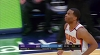 TJ Warren, Devin Booker Top Plays vs. Denver Nuggets