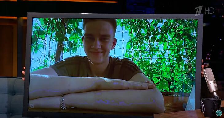 Жизнь вратаря «Ростова» Попова после 1:10: поболтал с Ургантом, обогнал по подписчикам «Сочи» и Заболотного, бесплатное такси до конца жизни