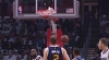 DeAndre Jordan throws it down vs. the Jazz