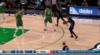 Julius Randle 3-pointers in Dallas Mavericks vs. New York Knicks