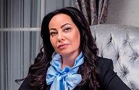 Адвокат, которая помогала Кокорину, обвиняет СМИ. И не понимает, как открыли уголовное дело