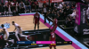 Anthony Davis with 41 Points vs. Miami Heat