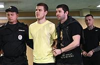 Александр Кокорин, Павел Мамаев, Кокорин и Мамаев