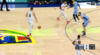 Nikola Jokic with 31 Points vs. Memphis Grizzlies
