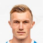 Томас Гойгингер