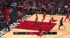 LaMarcus Aldridge goes for 28 points in win over the Bulls