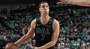 Dunk of the Night: Dwight Powell