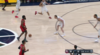 James Harden 3-pointers in Utah Jazz vs. Houston Rockets