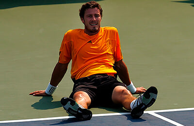 Western & Southern Open, Энди Маррей, Энди Роддик, WTA, ретро, ATP, почитать