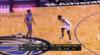 Aaron Gordon 3-pointers in Orlando Magic vs. Brooklyn Nets