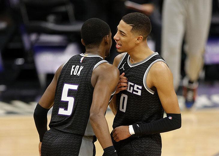 Игрок принес победу, потому что нарушил правила, другой чуть не спас матч НБА благодаря промаху. Объясняем