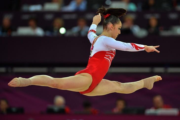 Спортивная гимнастика  - Страница 2 Rue18b8c789fe