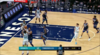 Terry Rozier with 31 Points vs. Minnesota Timberwolves