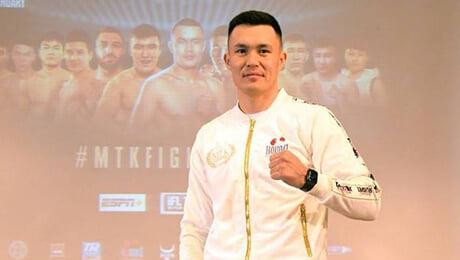 бокс, Спорт Казахстана, Олимпиада-2020