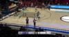Landry Shamet 3-pointers in Brooklyn Nets vs. Charlotte Hornets
