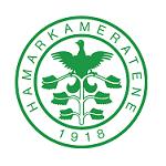 Хам-Кам
