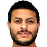 Мохамед Эль-Шенави