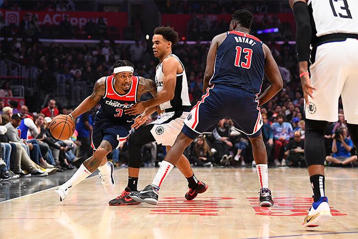 Рейтинг генменеджеров НБА. 20-е место: Томми Шеппард
