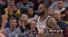 LeBron James (30 points) Highlights vs. Philadelphia 76ers