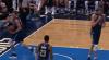 Jonas Valanciunas (20 points) Highlights vs. Dallas Mavericks