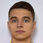 Денис Малишевский