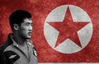 В 2006-м «Крылья» взяли игроков из КНДР – и это было целое приключение. Все началось с письма Ким Чен Иру