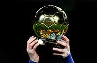 Реал Мадрид, Барселона, Ювентус, Ливерпуль, лига 1 Франция, Лионель Месси, Неймар, Евро-2020, ПСЖ, Роберт Левандовски, Золотой мяч, Килиан Мбаппе, Криштиану Роналду
