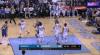 Jonas Valanciunas (27 points) Highlights vs. Golden State Warriors