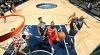GAME 4 RECAP: Rockets 119, Timberwolves 100
