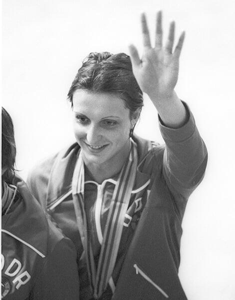 Допинг-империя ГДР расцвела на Олимпиаде-80: чемпионам давали стероиды с 12 лет (даже принудительно) – спустя годы они мучились со здоровьем