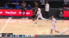 Paul George, Norman Powell Top Points from LA Clippers vs. Portland Trail Blazers