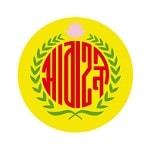 Абахани - logo