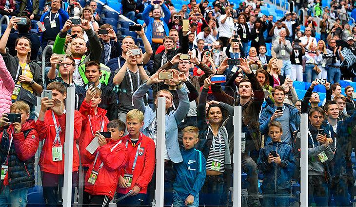 старые фото трибун болельщиков португалия мексика руки должны быть