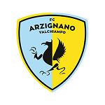 ASD Arzignano Valchiampo - logo
