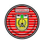 Персираджа