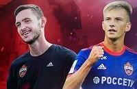 «FIFA с каждым годом становится только хуже». Кучаев и Чернов не любят фифу, но уважают Counter-Strike
