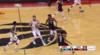 Domantas Sabonis (15 points) Highlights vs. Toronto Raptors