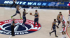 Jamal Murray, Nikola Jokic and 1 other Top Points from Washington Wizards vs. Denver Nuggets
