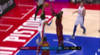 Collin Sexton with 32 Points vs. Detroit Pistons