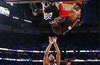 НБА, Матч всех звезд