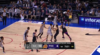 Ricky Rubio with 13 Assists vs. San Antonio Spurs
