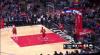 Milos Teodosic (9 points) Highlights vs. New Orleans Pelicans