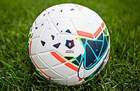 высшая лига Голландия, премьер-лига Россия, Puma, стиль, лига 1 Франция, Ла Лига, adidas, высшая лига Португалия, премьер-лига Англия, бундеслига Германия, Лига чемпионов, Nike