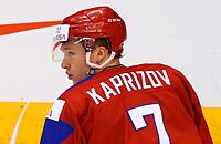 переходы, КХЛ, возможные переходы