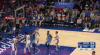 Jimmy Butler, Mike Conley Highlights from Philadelphia 76ers vs. Memphis Grizzlies