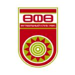 Уфа U-19 - logo