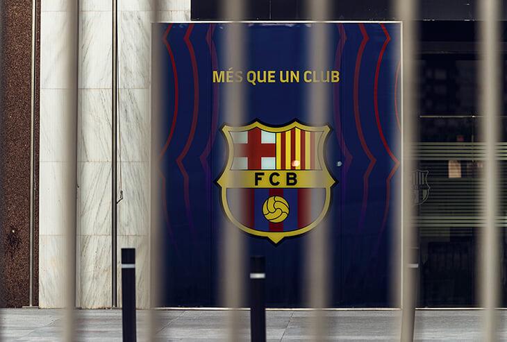 «Бартомеу не сдержал слово». Исповедь Месси об уходе и неуходе из «Барселоны»