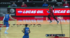 John Wall with 31 Points vs. Dallas Mavericks