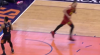 Alex Len (7 points) Highlights vs. Phoenix Suns
