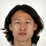 Ли Чжэ Сон